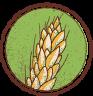 icon-grain